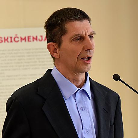Stanko Radulović